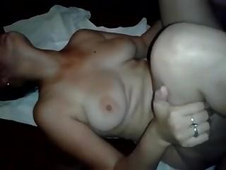 Жена домашнее порно видео