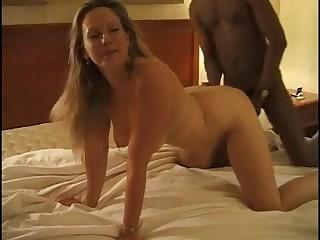 Домашнее дружеское соседское групповое порно видео