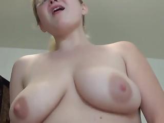 Порно мамочек