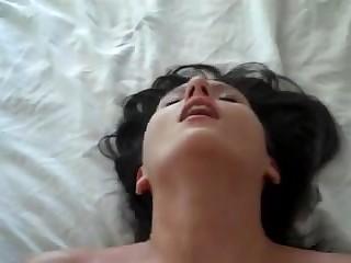 Порно из женой