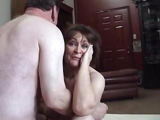 Частное домашнее порно обмен