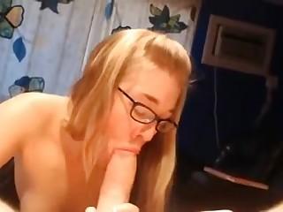 какие позы секса любит мужчина