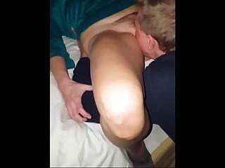 Моя Жена Шлюха 3 2017 г, HD - porno-kinoonline