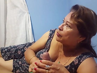 Порно приватне онлайн