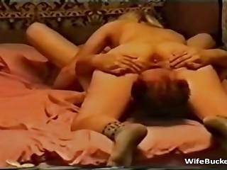 Реальное домашнее порно свингеров изо России