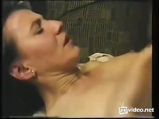Реальное добашнее порно видео фото 313-96